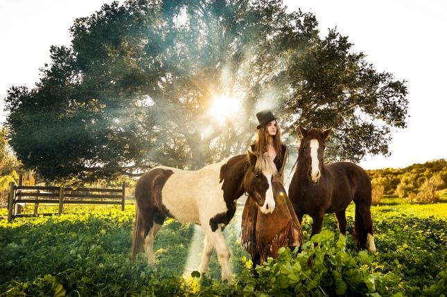 sophie horses toro canyon-678